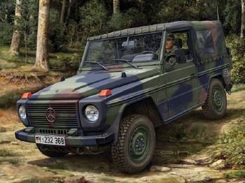 RE3277  Lkw gl leicht