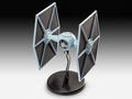 RE3605  Tie Fighter 1:110 Kit