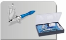 BD178   Airbrush Verfverwijderaar - Straalpistool