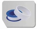 8050  Taflon tape  10 meter 1/2 x 520 inch