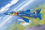 HB81735  BAe Hawk T.Mk.100/102 1:48 kit