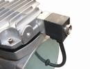 ND03  Compressor magnetische drukschakelaar