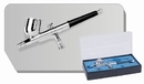 BD130  Double-Action Airbrush pistool 0,30 mm nozzle/needl