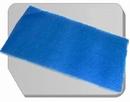 BD512A  Vervangingsfilter voor Spuitcabine  BD512