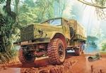 R804  KrAZ-214B 1:35 kit