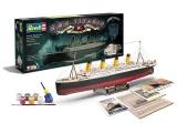 RE5715  100 jahre Titanic