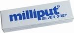 Mil-03  Milliput  (Zilvergrijs) 113 gr