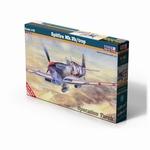 MC-D192  D192 Spitfire Mk. VB/ Trop 1:72 kit