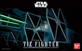 RE1201  TIE Fighter 1:72 kit