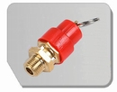 999BY  Aftapplug Compressor