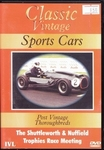 071  Classic Vintage Sports Cars