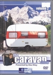 6623  The Caravanshow Deel 2 DVD