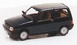 804121   Autobianchi Y10 Fire LX 1986 (groen) 1:43