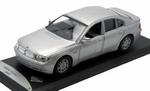 143303  BMW 7 Serie (zilver) 1:43