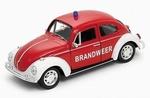 12157B Volkswagen Kever
