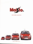 Catalogus Maisto 2004 * A4