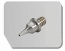 BD41-00  Nozzle  voor Fengda® Airbrush
