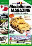 9100  Modelbouw Magazine 41 Mei-Juli 2012 A4