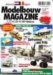 9091  Modelbouw Magazine 3 Mei/Juni 2005 A4