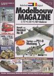 9098  Modelbouw Magazine 39 Januari/Februari 2012 A4
