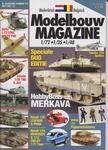 9102  Modelbouw Magazine 43  November/December 2012 A4