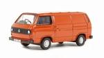 76T25004  Volkswagen T3 bestelbus 1:76