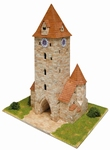 AE1265  Ostentor 1:110 Kit