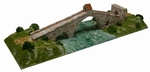 AE1202  Devil's bridge 1:200 Kit