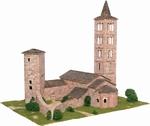AE1110  Iglesia de Son 1:75 kit