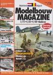 9105  Modelbouw Magazine 46  Mei/Juli 2013 A4