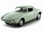 517232  DKW Monza 1956  wit 1:43