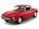 517249  DKW Monza 1956  rood 1:43